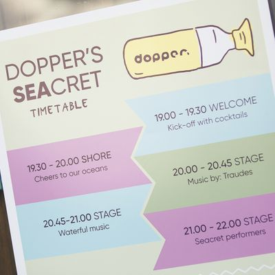 Dopper projects 0000 TD 20180830 tomdoms 071 1357